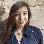 Madeline Kwan