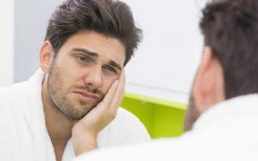 What is Body Dysmorphic Disorder (BDD)?