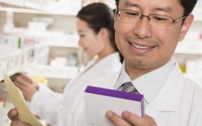 What Is A Drug Prescription?