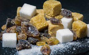 5 Alternatives To Sugar