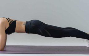 Step by Step Surya Namaskara, Sun Salutation Yoga