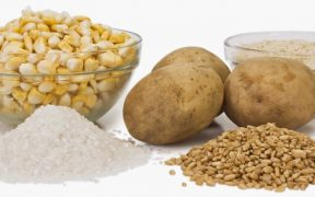 What Is Glycemic Index And Glycemic Load