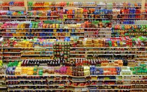 9 Reasons Why Eating Processed Food Ruin Your Health