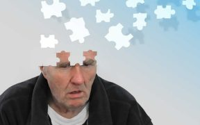 Signs of Alzheimer's Disease