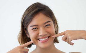 5 Tips For Beautiful Teeth
