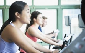 5 Exercise Tips Especially For Women
