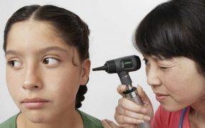 How To Protect And Preserve Your Hearing