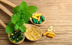 Why and When to Take Dietary Supplements