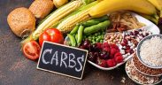 How To Reduce Bad Carbohydrates In Your Diet