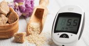 Stabilise Your Blood Glucose With These 12 Techniques