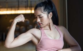 12 Interesting Ways To Increase Your Arm Strength
