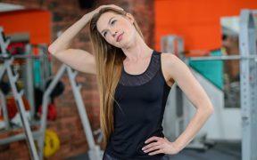 6 Best Neck And Shoulder Exercises