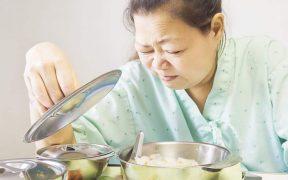 5 Common Micronutrients Deficiency In Women