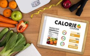 Control Your Calorie Intake With These 9 Tips