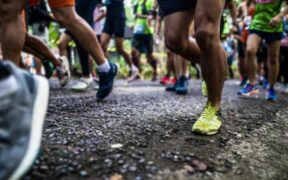 3 Common Runners' Problem and Solution