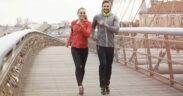6 Ways To Get Started On The Exercising Habit