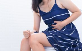 9 Things You Can Do When You Have Indigestion
