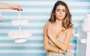 12 Tips For Avoiding Sugar (Over)Consumption